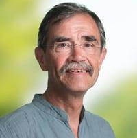 Philippe Grevisse